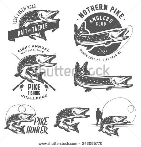 Fisherman clipart vintage fishing Brief: retro Kernow fishing Google