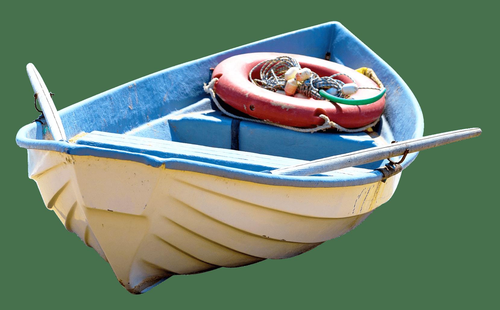 Fishing Net clipart trawler Net Fishing Boat Clipart transparent