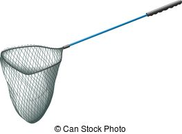 Fishing Net clipart Net EPS long  net