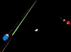 Fishing Net clipart fishing equipment Fishing · Clipart Rod Cliparts