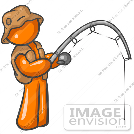 Fishing Rod clipart cartoon character Fishing Clipart Images Clipart clipart