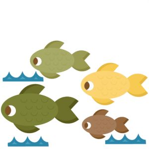 Fishing Rod clipart cute 98 Pinterest Group ClipartCute images