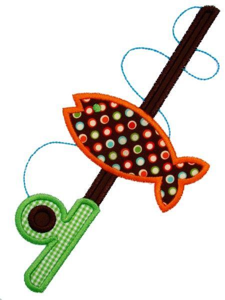 Fishing Rod clipart iron rod Aplicacions poles Best Find ideas
