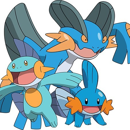 Fishing Rod clipart pokemon Fishing because and 11 your
