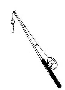 Fishing Rod clipart pokemon Free Combination Images Rod/Reel Clipart