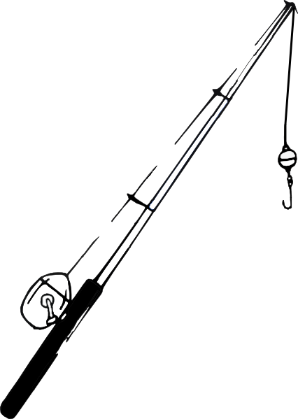 Fishing Rod clipart pokemon Clipart Panda bass%20fish%20coloring%20pages Clipart Pole