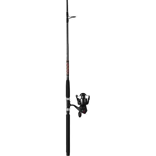 Fishing Rod clipart real Cliparts and clipart Fishing Cliparts