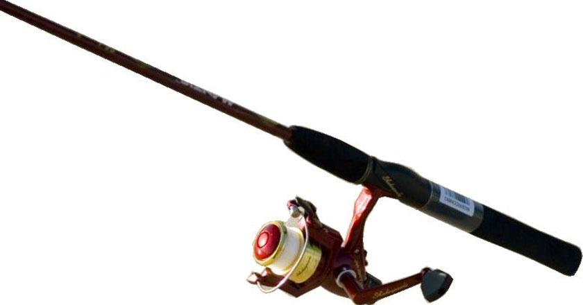 Fishing Rod clipart real Fishing Make wrong and reels