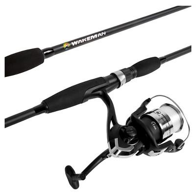 Fishing Rod clipart real Sports Fishing Hunting Camping :