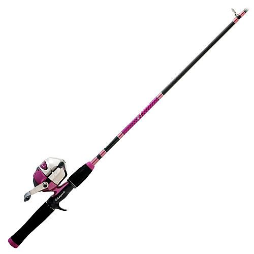 Fishing Rod clipart stick figure Clipart image ClipartAndScrap images clipart