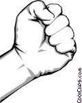 Fist clipart closed Closed Download Clipart Clipart Closed