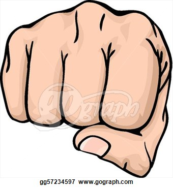 Fist clipart fist punch Images Clipart Free Clipart Panda