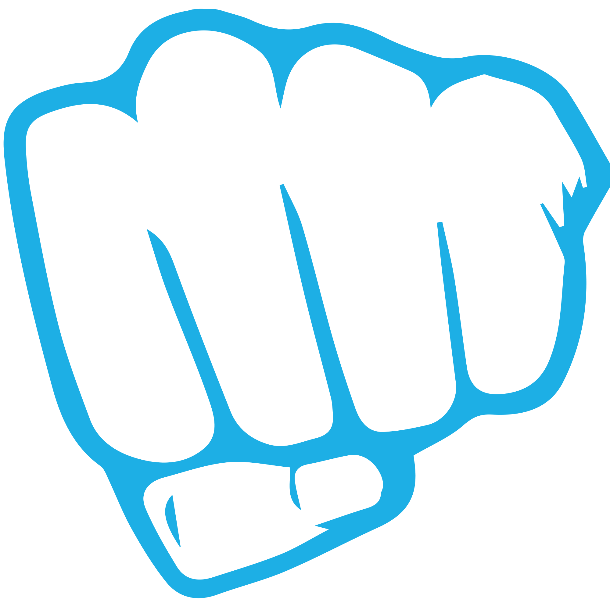 Fist clipart hitting Index /images/press/brand/original of fist only