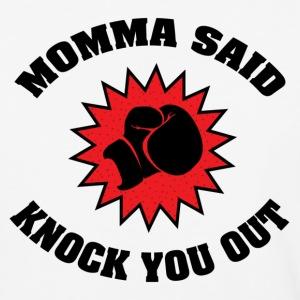 Fist clipart knockout Shirts Out Shirt Shop Knock