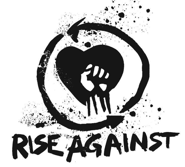 Fist clipart rise against Best Rise Re Through Pinterest