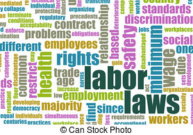 Fist clipart union strike Laws Labor of workers Labor
