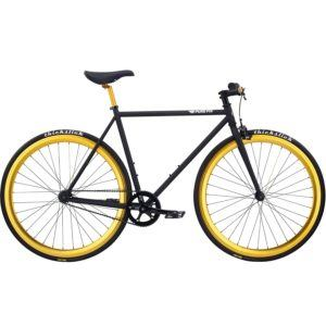 Fixie clipart bike frame Gear Urban College Cycling For