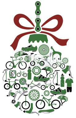 Fixie clipart cycle Pinterest Find about on on