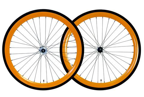 Fixie clipart cycle  Grounds Flop Fixie X