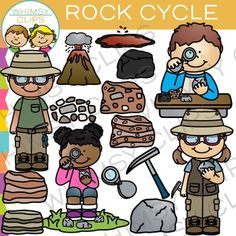 Fixie clipart cycle Rock Art Clip Art Cycle