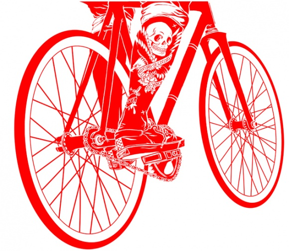 Fixie clipart cycle Fixie Fixie? about Pinterest best