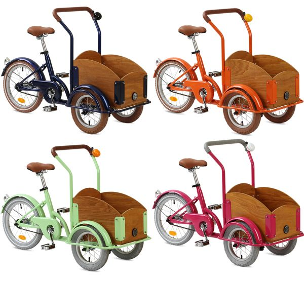 Fixie clipart cycle Bike Find on Best on