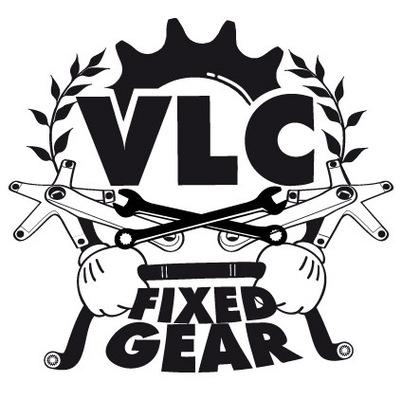 Fixie clipart lambang Ideas VLC Logo Mood More