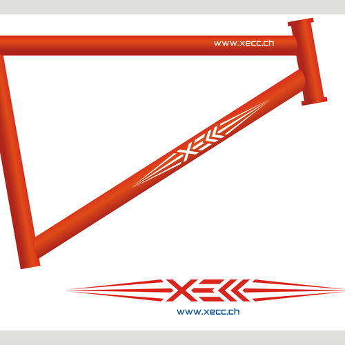Fixie clipart lambang This design for frame Logo