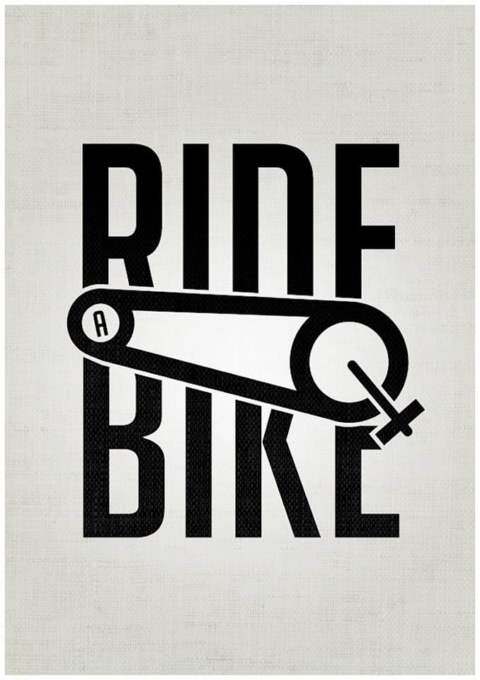 Fixie clipart lambang Bike us Wednesdays Pinterest on
