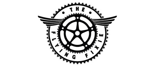 Fixie clipart lambang Design Designed Logo 30 Graphics