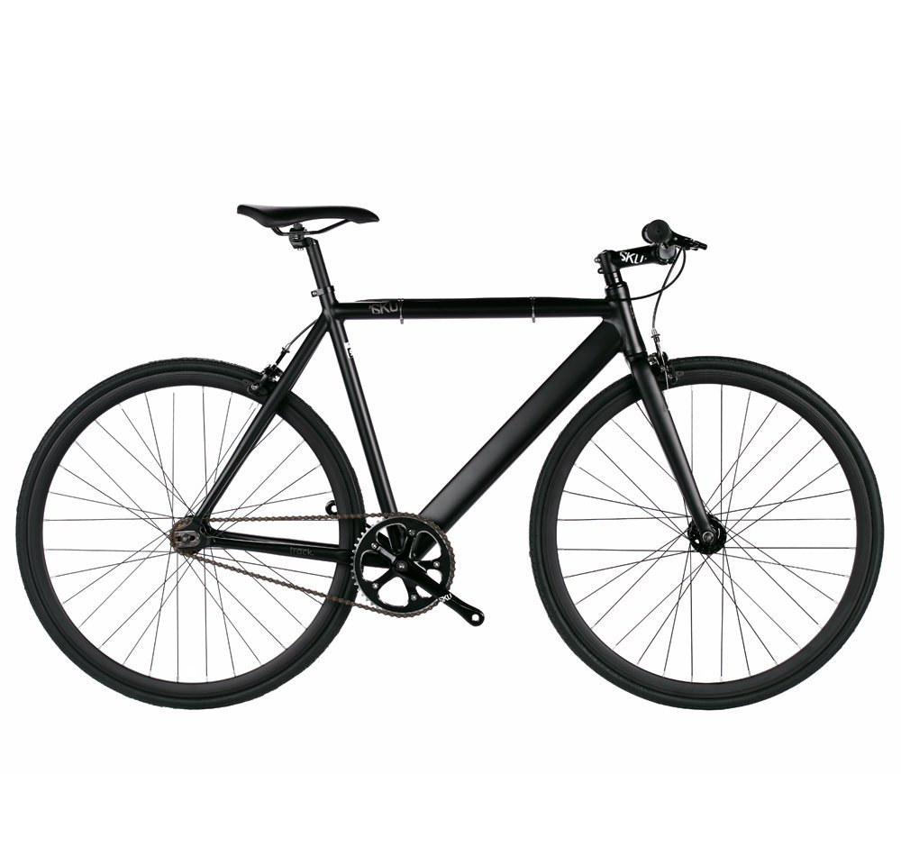 Fixie clipart race bike Com Amazon Track Gear 6KU