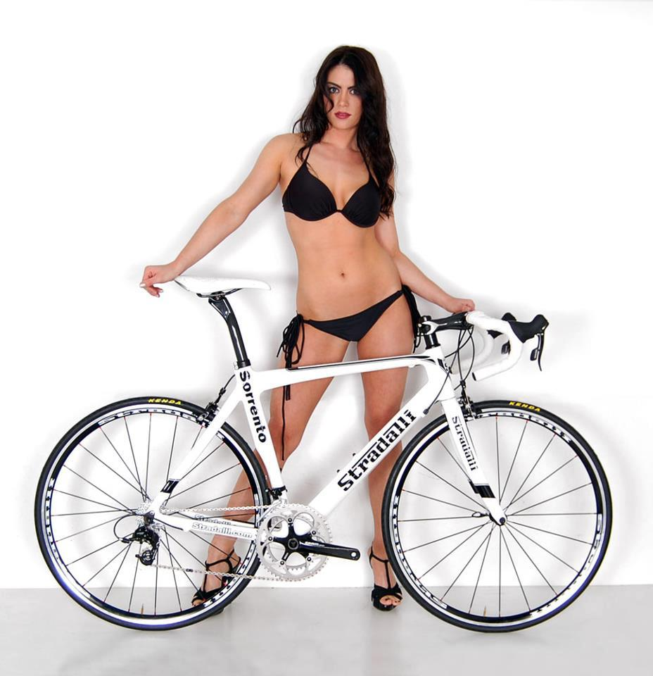 Fixie clipart race bike Bicycling and to race Pinterest