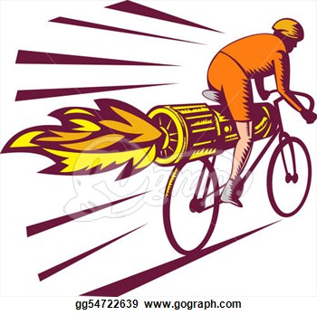 Fixie clipart race bike  Pinterest clip zoeken race