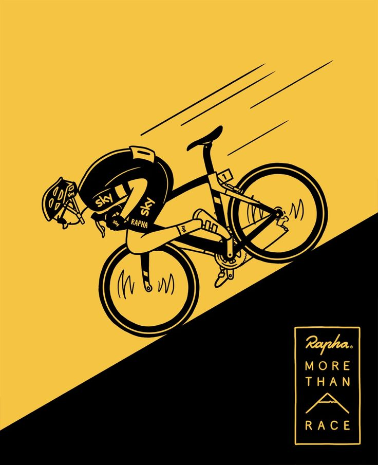 Fixie clipart race bike Cycle gear cycle Pinterest More