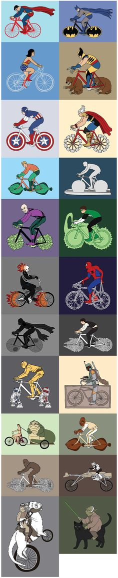 Fixie clipart road cycling Unieron ya en Fixed Top