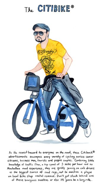 Fixie clipart road cycling Archetypes best Bikes City An