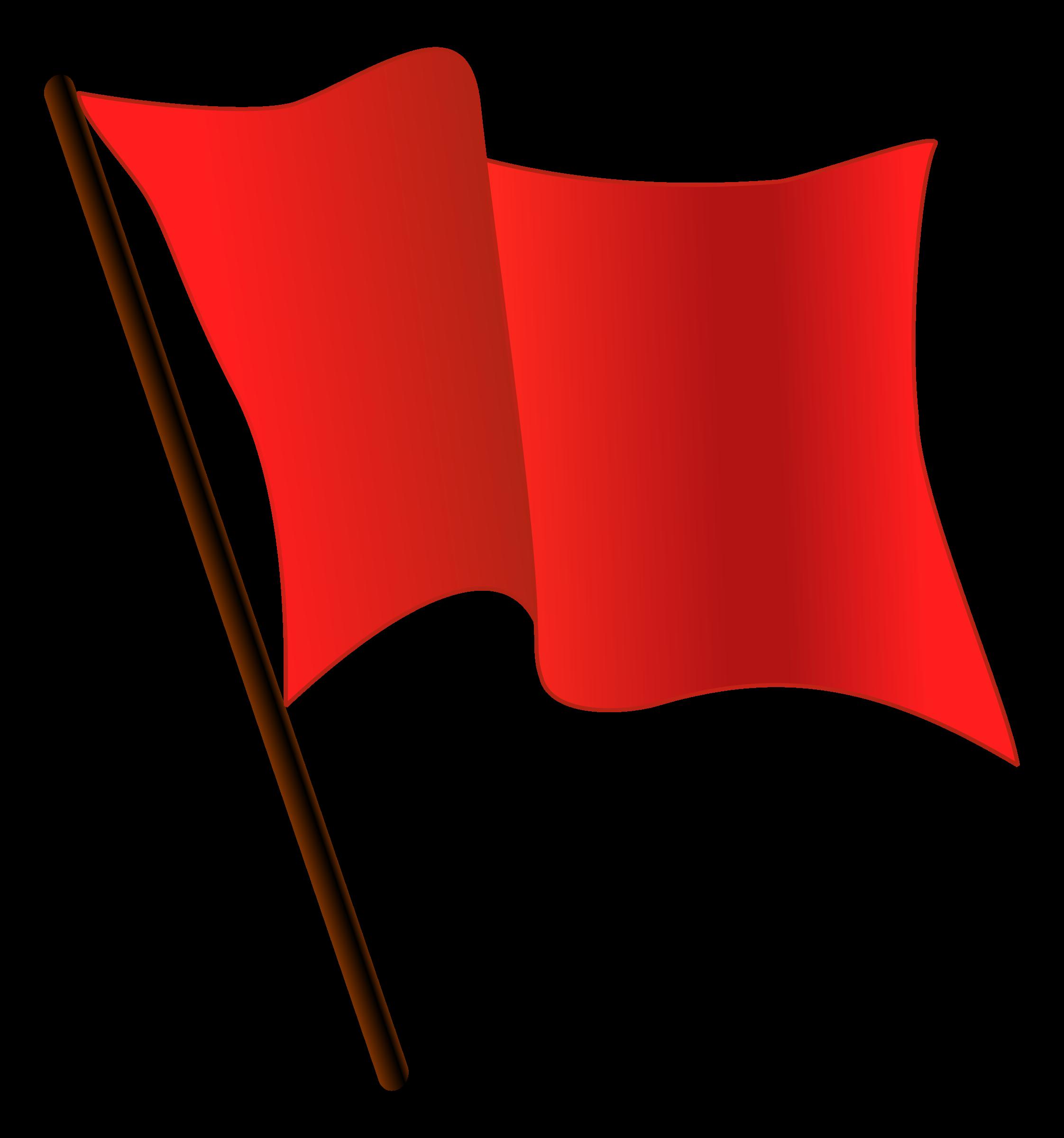 Flag clipart Panda Free Flag Clip flag%20clipart