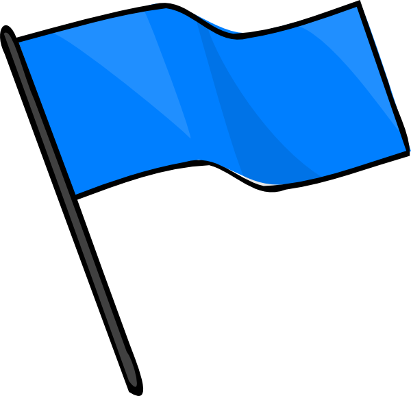 Flag clipart Panda Free Flag Clipart flag%20clipart