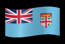 Flag clipart fiji Free flag flag download clipart