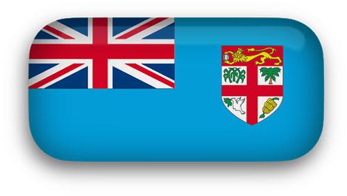 Flag clipart fiji Free Flag Flags Animated clipart