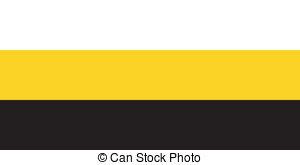 Flag clipart perak And royalty Illustrations  Perak