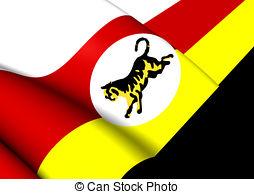 Flag clipart perak Perak 20 of  Flag