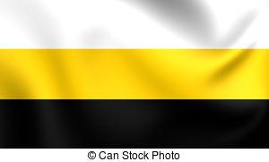 Flag clipart perak Penang of the Flag of