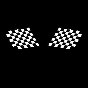 Flag clipart race track Clip Clipart Flag Chequered Panda