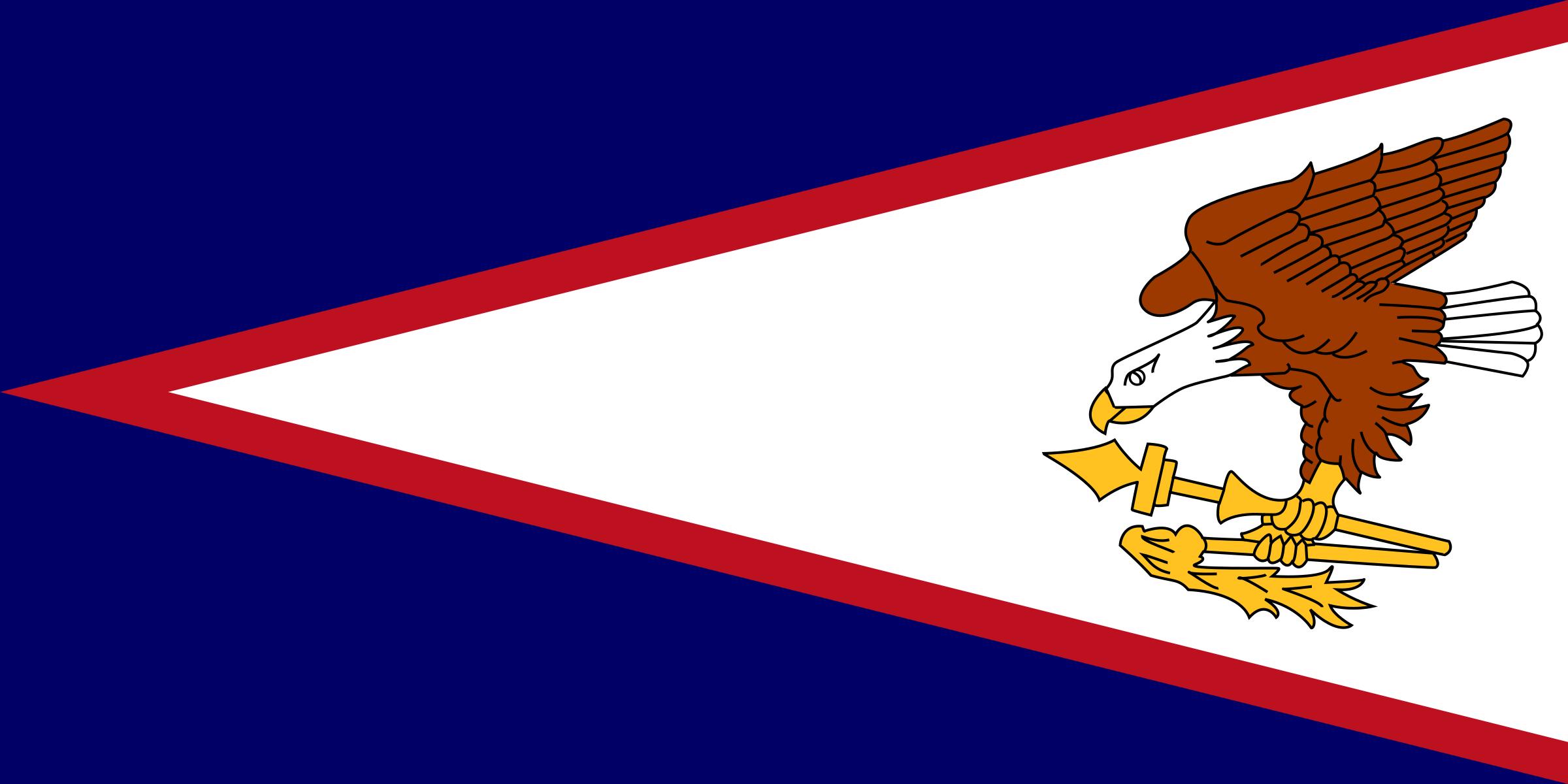 Flag clipart samoan Flag Samoa American Flag Samoa