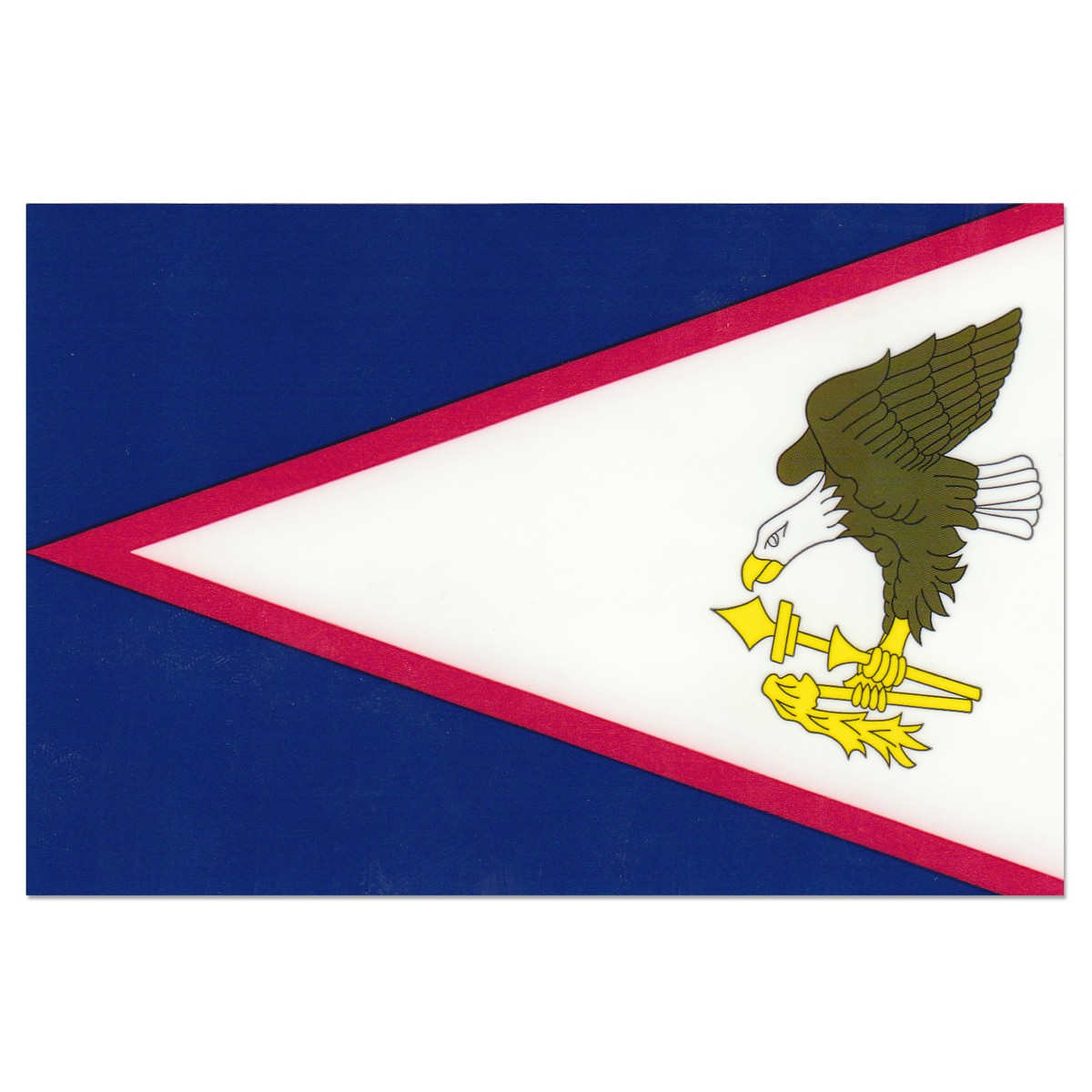 Flag clipart samoan Samoan Samoan Cliparts Clip Cliparts