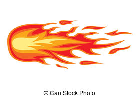 Flame clipart  Fire free 134 Clip