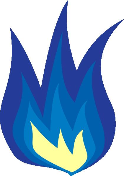 Blur clipart gas flame Royalty art Clip online Flame