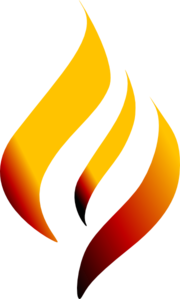 Torch clipart academic Clip vector art Art at
