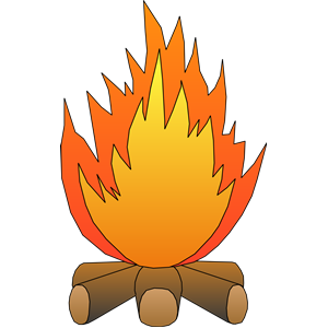 Flames clipart blaze 18 cliparts cliparts clipart 18